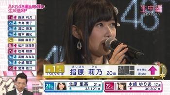 AKB48-~1.JPG